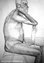 susanne-kiener-08