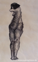 susanne-kiener-03