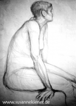 susanne-kiener-06