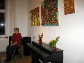 susanne-kiener-10-ausstellung-bei-paula-panke-2012