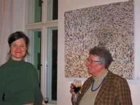 susanne-kiener-12-ausstellung-bei-paula-panke-2012