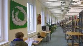 ausstellung-_in_-bibliothek_1