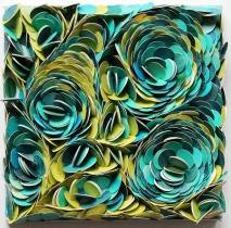"""Blüten"""