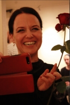 Susanne Kiener