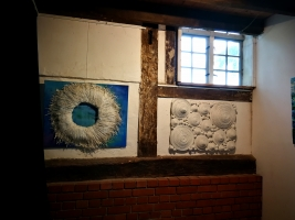 Vernissage Bild 3
